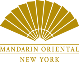 Mandarin Oriental, New York - Donation Request Form